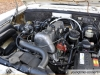 Audi Ausfahrt 09 (69)