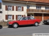 Audi Ausfahrt 09 (82)