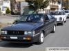 Audi Ausfahrt 09 (99)