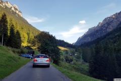 Herbstausfahrt (Berner Oberland) | 02.10.2021