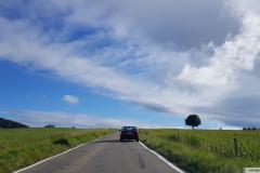 Sommerausfahrt (Jura, NE/VD) |  29.08.2021