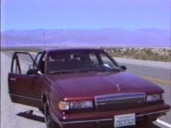 Sind Youngtimer nicht auch die Fahrzeuge, die früher das Strassenbild prägten und heute nahezu verschwunden sind?