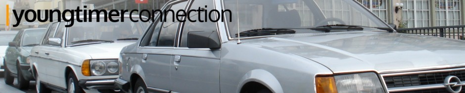 www.youngtimer-connection.ch
